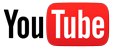 YouTube-logo-full min